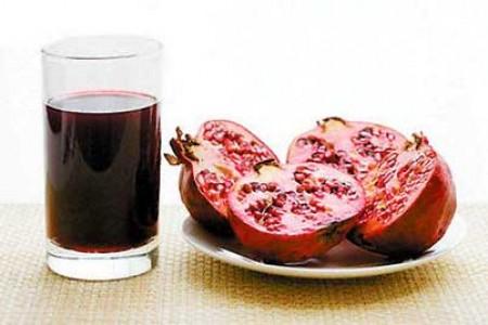 ТОП-5 напитков для сердца