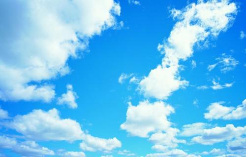 Раздел небо космос и фото с высоты