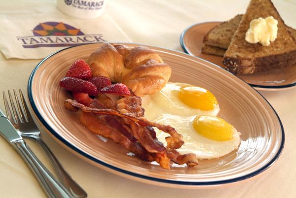 Интересные факты о завтраке