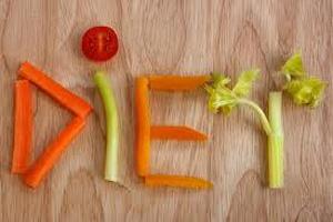 Лучшие и худшие диеты 2011 года
